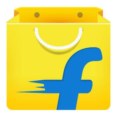Flipkart mobile exchange