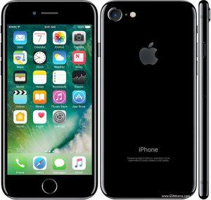 iPhone 7 exchange offer details