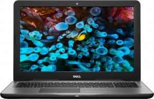 Dell Inspiron 15 5000 Core i3 6th Gen - 5567 Laptop