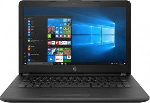 HP 15 Core i3 6th Gen