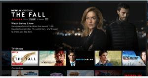 iFFALCON Smart TV