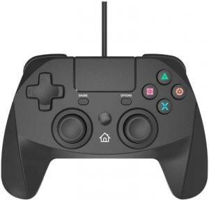 Snakebyte 4S USB Gamepad