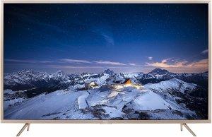 L43P2US 4K UHD LED Smart TV