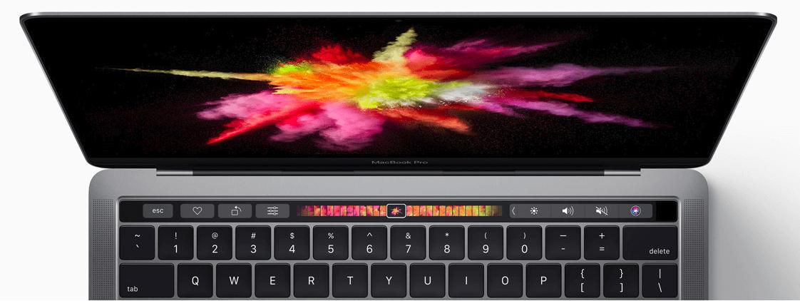 Student Discount for Apple India MacBooks