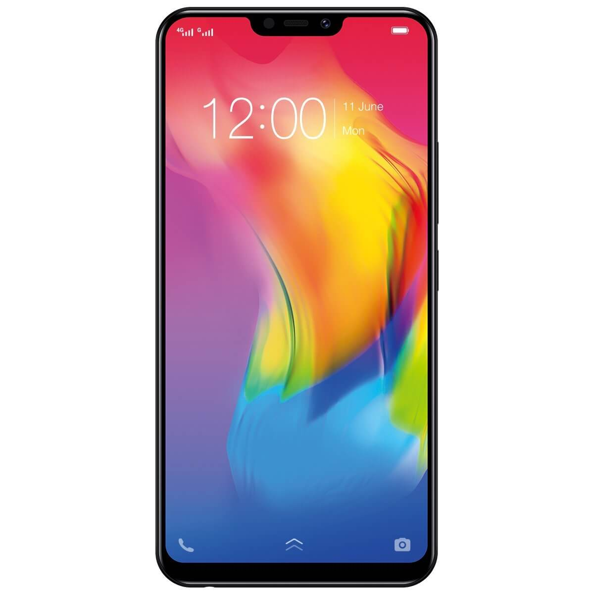 Vivo Y83 smartphone