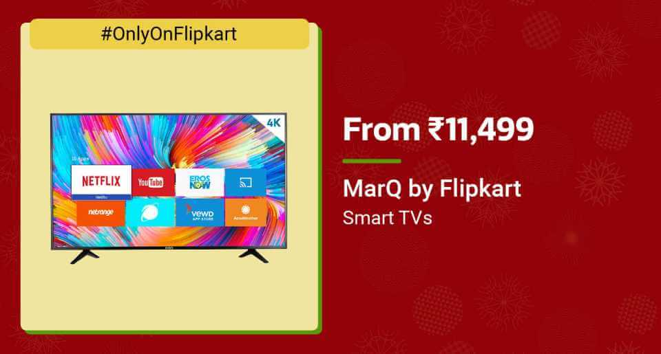 TV-Marq-SmartTVs