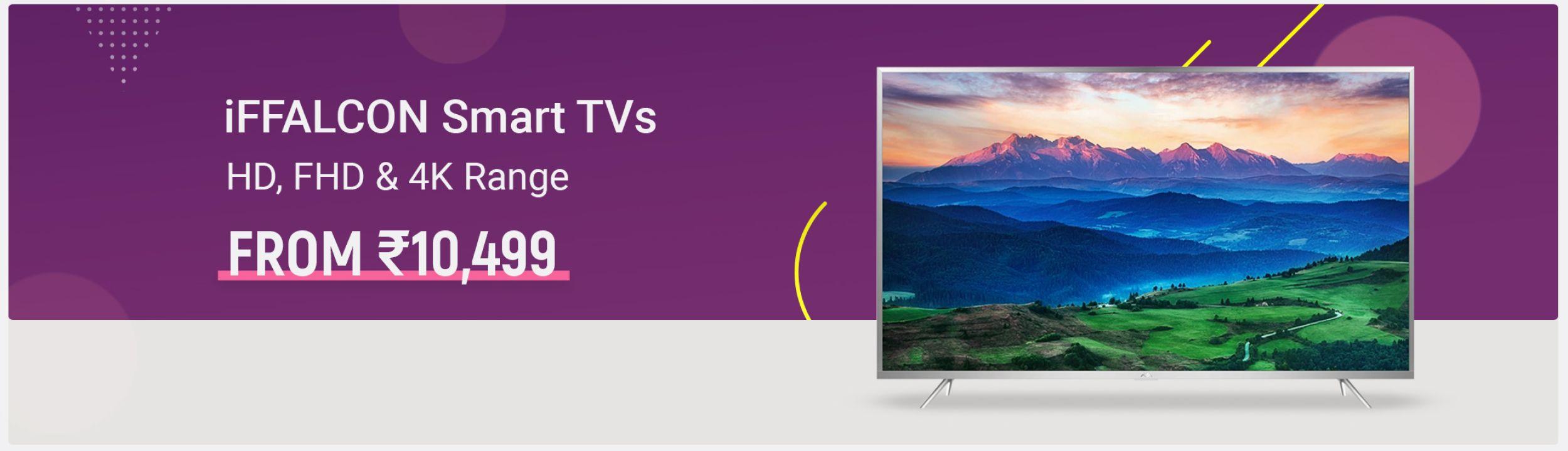 TV-CLP-IffalconSmartTVs