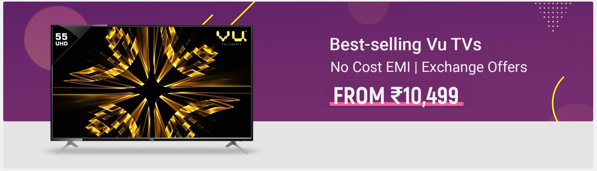 TV-CLP-VuBestSelling-banner