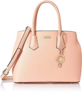 Cathy London Hand-held Bag