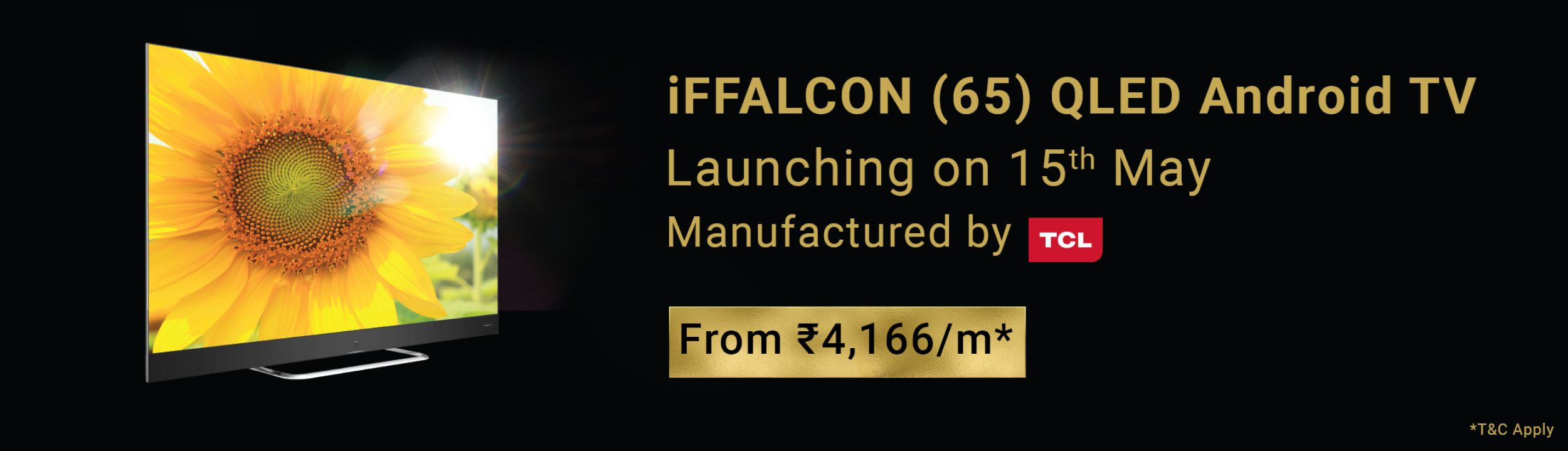 TV-iFFALCON-Launch-65