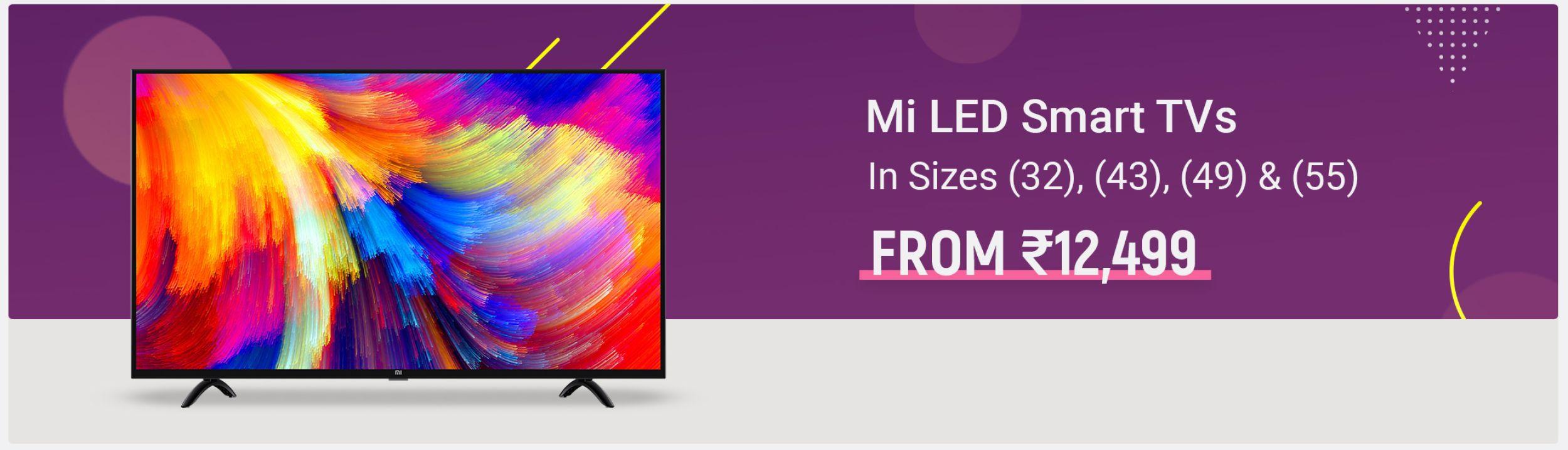 TV-Mi500K-DT