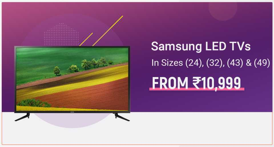 Tv-Clp-samsung-led-tvs