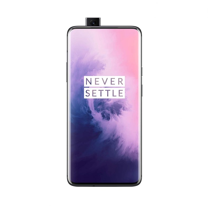 OnePlus 7 Pro Exchange Offer