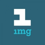 1mg Labs Coupons and Deals