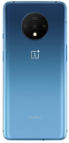 OnePlus 7T Exchange Offer (7550* Off)
