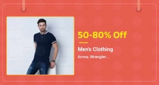 FlipStart Days SALE on Flipkart (1-3 MAY) (2019)