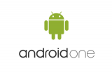 Official List of Android One Mobiles in India
