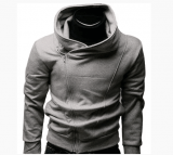 Assassins Hoodie Promo Codes [Rs 200 Off]