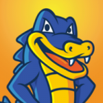 Hostgator India Coupon