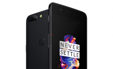 OnePlus 5 confirmed to launch 20th June
