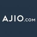 AJIO promocode and deals