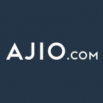 AJIO promocode and deals