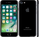 iPhone 7 exchange offer details and other deals-Upto 16000 OFF