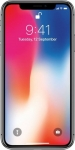 ebay online shopping for Iphone X on EMI