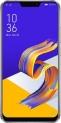 Asus ZenFone 5Z exchange offer and EMI details – ₹14,700 Off