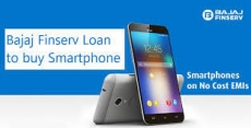 Bajaj Finserv EMI Card Mobile Purchase Online[0% Interest]