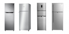 Complete Refrigerator Buying Guide[2018]