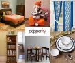 Get up to 55% Off on almost anything and Other Coupons