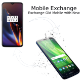 Mobile Exchange Offer Online India