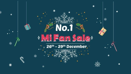 Amazon New Year Sale for 2019 | Offers on Mobile and TV