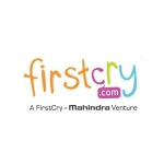 FirstCry India Coupon and Deals