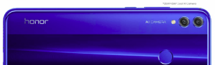 Honor 8X – Exchange, EMI, Sale Dates, Price, Features