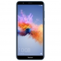 Honor 7X exchange offer details on Amazon