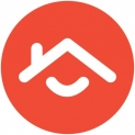 Housejoy India Coupons and Deals