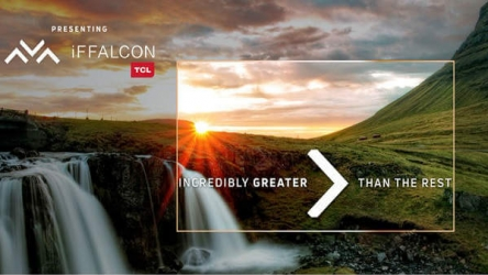 iFFALCON Smart TV Price in India , Specs and Offers[655/month]