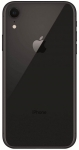 Apple iPhone XR Exchange Offer [₹15,900 Off]