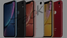 iPhone Exchange Offer India