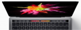 Student Discount for Apple India MacBooks-Facts