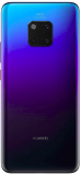 Huawei Mate 20 Pro Exchange Offer, EMI Options, Price and Features