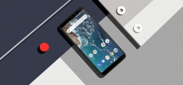 Mi A2 India Price, Reviews and Updates