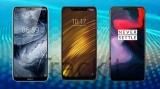 All Flipkart Big Shopping Days Offers for Mobiles