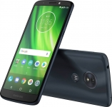 Motorola Moto G6 and Moto G6 Play exchange offer details