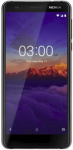 Nokia 3.1 Price, Specs, EMI  and Cashback offers [2018]