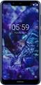 Nokia 5.1 Plus  – Exchange Offer, EMI, Price, Sale date
