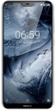 Nokia 6.1 Plus Exchange Offer [₹Up to ₹15,000 Off]