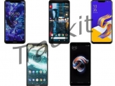 Flipkart Sale Today Offers on  Mobiles